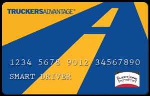 TA-Card