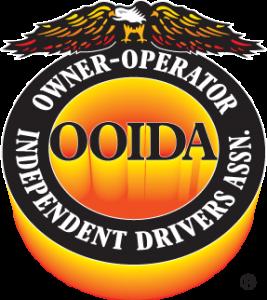 OOIDA-Logo-4C.eye